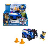 Toko Paw Patrol Basic Vehicle With Pup Chase Online