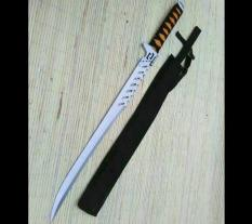 Jual Pedang Gdr Pedang Wakizashi Murah Murah Indonesia