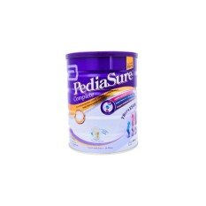 Cuci Gudang Pediasure Triplesure Vanila Susu Tin 850G 850 G