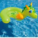 Beli Pelampung Anak Intex Baby Dragon Ride On 56562 Cicilan