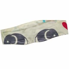 Pelindung Mata Bayi Saat Berjemur/Eye Protector