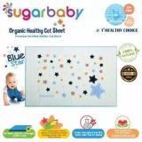 Perlak Khusus Bayi Much Perlak Bayi Sugar Baby Organik Sugar Baby Diskon