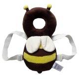 Harga Bayi Kepala Perlindungan Pad Balita Headrest Bantal Leher Bayi Cute Sayap Nursing Drop Perlawanan Cushion Seken