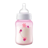 Dimana Beli Philips Avent Scf573 11 Classic Pp 9Oz Deco P B Single Firefly Philips Avent