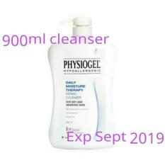 Physiogel Dermo Cleanser 900Ml Physiogel Diskon 40