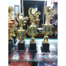 Piala Trophy JS- New