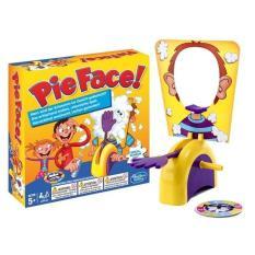 Pie Face  Game Mainan Anak Korea - G5wv2t