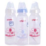 Toko Pigeon Paket Hemat Botol Susu 240Ml Putih Biru Bsp029 Terdekat
