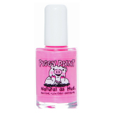 Harga Piggy Paint Jazz It Up Nail Polish Piggy Paint