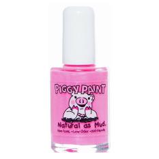 Harga Piggy Paint Jazz It Up Nail Polish Piggy Paint Asli