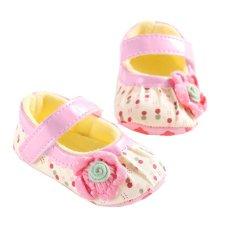 Harga Berwarna Merah Muda Lembut Lepas Balita Panas Bayi Baru Lahir Bayi Laki Laki Di Was The Only One Sepatu Anak Rumbai Katun S1099 Baru