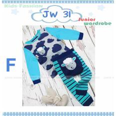 Spesifikasi Piyama Jw 31 Baju Tidur Anak Laki Laki Lengkap Dengan Harga