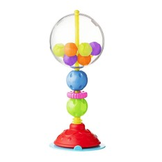 Playgro Ball Bopper High Chair Toy By Mothercare & Elc.