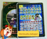 Jual Beli Online Playpad Arab 4 Bahasa