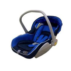 Pliko Baby Carrier Car Seat Pk02 Biru