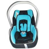Jual Pliko Pk 02 New Baby Carrier Car Seat Kursi Jinjing Bayi Kursi Mobil Bayi Biru Muda Di Dki Jakarta