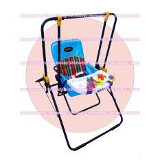 ... Pliko PK 202 560 Mainan Ayunan Bayi Baby Swing