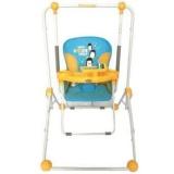 Katalog Pliko Pk 206 Baby Swing With Front Tray Ayunan Bayi Biru Terbaru