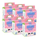 Pusat Jual Beli Pokana Baby Pants Premium M20 Isi 6 Jawa Barat