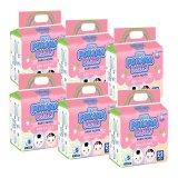 Beli Pokana Baby Pants Premium S22 Isi 6 Murah Di Indonesia