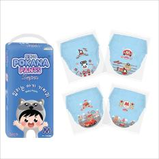Jual Pokana Super Pants Boy M32 Murah