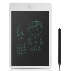 """Portable 10 Inch LCD Panel Tablet Menulis Gambar Papan Grafis Bandung Photo: """"-anak Dewasa-Intl"""