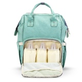 Harga Portable Baby Diaper Bag Untuk Perjalanan Intl Online