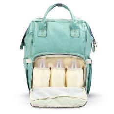 Toko Portable Baby Diaper Bag Untuk Perjalanan Intl Lengkap Di Tiongkok