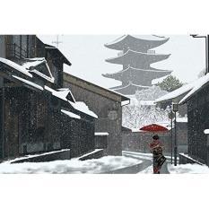 ... Kerangka 5 Panel Komik Jepang Satu Potong Hitam Karakter Bayangan Modular Gambar (Frame) -Intl. IDR 811,000 IDR811000. View Detail. Poster Panel (Seni ...