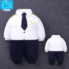 Perbandingan Harga Pria Katun Tebal Yang Baru Lahir Memanjat Pakaian Leotard Di Tiongkok