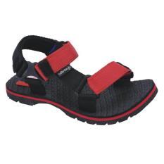 PROMO !!! Harga Grosir Sandal Gunung Anak Laki-Laki - CJJ 002 Murah