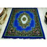 Jual Promo Karpet Import Turkey Dubai Uk 2 X 3 Meter Bulu Tikar Permadani Online