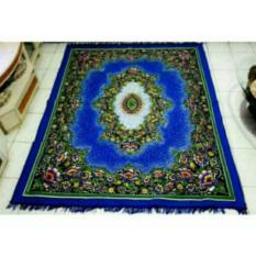 PROMO !!! Karpet IMPORT turkey dubai uk.2 x 3 meter bulu tikar permadani
