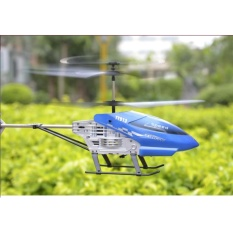 PROMOO...TY913 HELICOPTER 3,5CHANEL KUALITAS IMPORT + CHARGER ADAPTOR