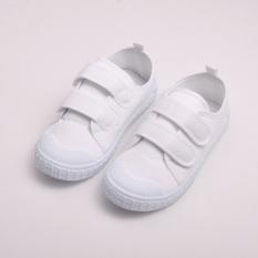 Putih Untuk Anak Laki Laki Dan Perempuan Menari Sepatu Olahraga Baymini Sepatu Other Murah Di Tiongkok