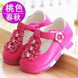 Harga Putri Setengah Sepatu Sepatu Sepatu Di Tiongkok