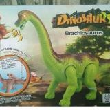 Harga Random House Mainan Dinosaurus Yang Bisa Bertelur Light N Sound Multicolor Fullset Murah