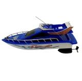 Harga Random House Rc Kapal Boat