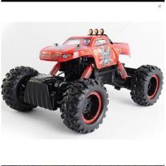 Emyli Mobil Remote Control Mainan Anak Rc Daftar Harga Terkini dan Source · RC Crawler 4WD