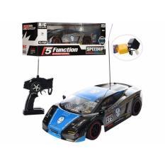 Harga Rc Drift Speed Up 5Functions Uj99 37 Turbo 1 10 Anti Crash Benturan Oem