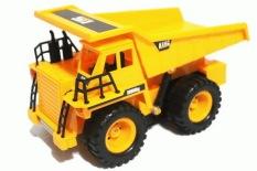 Beli Barang Rc Dump Truck Online