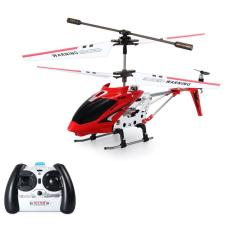 RC Helikopter 3,5 Channel Syma (Merah)