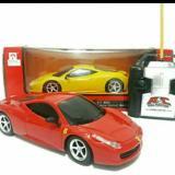 Beli Rc Lamborgini 1 24 Top Speed Lengkap