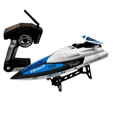 RC Racing Boat WLToys WL912 2.4G for Pools, Lakes and Outdoor Adventure