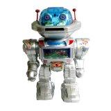 Promo Rc Robot Pintar Di Indonesia