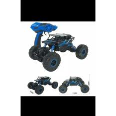 Spesifikasi Rc Rock Crawler Hb P1801 Scale 1 18 2 4Ghz Adventure Climbing Mobil Manjat Kyosho Tamiya Axial Hpi Hsp Wltoys Hongnor Swork Merk Scriptls