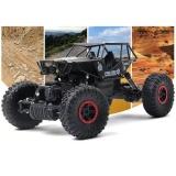 Harga Rc Rock Crawler Scale 1 18 4Wd Offroad Mobil Remote Panjat Batu Alloy Version Terlaris Baru Murah