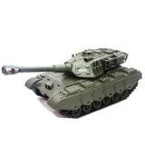 Rc Tank Panzer Indonesia Diskon 50
