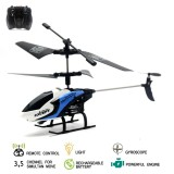 Jual Remote Control Rc Helicopter Vast Turbo 3 5 Ch Maxplus Grosir