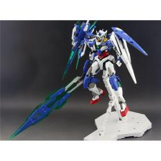 Harga Rg Gundam 1 144 Gnt 0000 00 Qan T Qant Quanta Lengkap